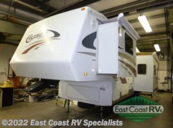 Used 2006  CrossRoads Cruiser 29RK by CrossRoads from East Coast RV Specialists in Bedford, PA