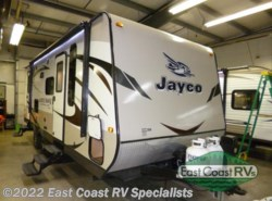 Used 2015  Jayco White Hawk 23MBH by Jayco from East Coast RV Specialists in Bedford, PA