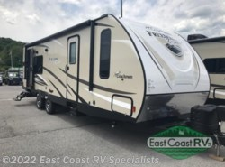New 2018 Coachmen Freedom Express 276RKDS available in Bedford, Pennsylvania