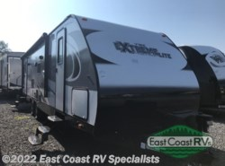 New 2018 Forest River Vibe Extreme Lite 277RLS available in Bedford, Pennsylvania