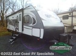 New 2018 Forest River Vibe Extreme Lite 261BHS available in Bedford, Pennsylvania