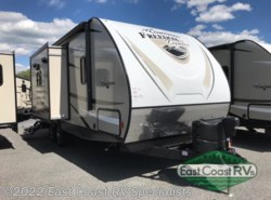 New 2018 Coachmen Freedom Express 233RBS available in Bedford, Pennsylvania