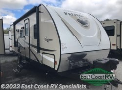 New 2018 Coachmen Freedom Express 231RBDS available in Bedford, Pennsylvania