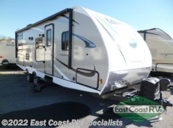 New 2018 Coachmen Freedom Express 257BHS available in Bedford, Pennsylvania