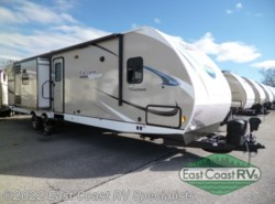 New 2018 Coachmen Freedom Express 320BHDS available in Bedford, Pennsylvania