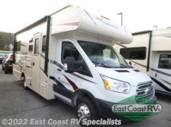 New 2018 Coachmen Freelander  20CB  Ford Transit available in Bedford, Pennsylvania