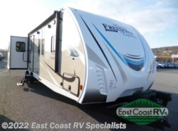 New 2018 Coachmen Freedom Express Liberty Edition 323BHDSLE available in Bedford, Pennsylvania