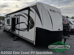 Used 2015 Forest River Work and Play Ultra Lite 275ULSBS available in Bedford, Pennsylvania
