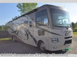 New 2016  Thor Motor Coach Windsport 35C by Thor Motor Coach from Campers Inn RV in Kings Mountain, NC