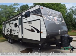 New 2016  Palomino Puma 30-FBSS by Palomino from Campers Inn RV in Kings Mountain, NC
