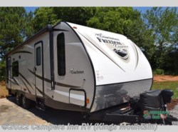 New 2016  Coachmen Freedom Express 276RKDS by Coachmen from Campers Inn RV in Kings Mountain, NC