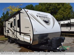 New 2016  Coachmen Freedom Express 282BHDS by Coachmen from Campers Inn RV in Kings Mountain, NC