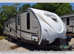 New 2016 Coachmen Freedom Express Liberty Edition 297RLDS available in Kings Mountain, North Carolina