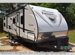 New 2016  Coachmen Freedom Express 29SE by Coachmen from Campers Inn RV in Kings Mountain, NC