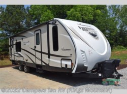 New 2016  Coachmen Freedom Express Liberty Edition 276RKDS by Coachmen from Campers Inn RV in Kings Mountain, NC