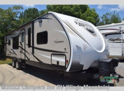 New 2016  Coachmen Freedom Express Liberty Edition 305RKDS by Coachmen from Campers Inn RV in Kings Mountain, NC