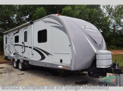 Used 2011  Heartland RV Caliber 265RBS by Heartland RV from Campers Inn RV in Kings Mountain, NC