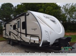 New 2017  Coachmen Freedom Express Liberty Edition 282BHDS by Coachmen from Campers Inn RV in Kings Mountain, NC