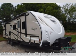 New 2017  Coachmen Freedom Express Liberty Edition 292BHDS by Coachmen from Campers Inn RV in Kings Mountain, NC