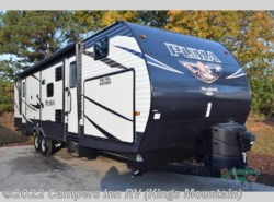 New 2017  Palomino Puma 32-FBIS by Palomino from Campers Inn RV in Kings Mountain, NC