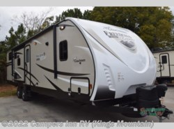New 2017  Coachmen Freedom Express Liberty Edition 320BHDS by Coachmen from Campers Inn RV in Kings Mountain, NC