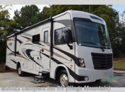 New 2017  Forest River FR3 30DS by Forest River from Campers Inn RV in Kings Mountain, NC