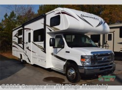 New 2017  Forest River Sunseeker 3170DS Ford by Forest River from Campers Inn RV in Kings Mountain, NC