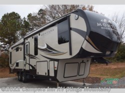 Used 2016  Keystone Montana High Country 305RL by Keystone from Campers Inn RV in Kings Mountain, NC