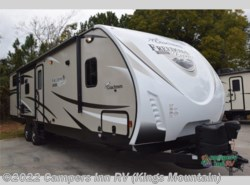 New 2017  Coachmen Freedom Express 320BHDS by Coachmen from Campers Inn RV in Kings Mountain, NC