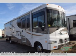 Used 2007  Winnebago Sightseer 35J by Winnebago from Campers Inn RV in Kings Mountain, NC