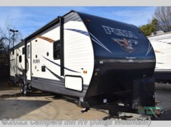 New 2017  Palomino Puma 32-DBKS by Palomino from Campers Inn RV in Kings Mountain, NC