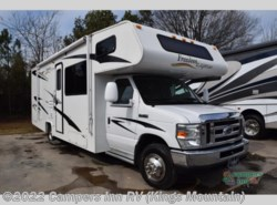 Used 2009  Coachmen Freedom Express 27RS by Coachmen from Campers Inn RV in Kings Mountain, NC