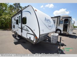 Used 2014  Coachmen Apex 22QBS by Coachmen from Campers Inn RV in Mocksville, NC
