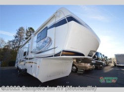 Used 2013  Keystone Montana 3750fl by Keystone from Campers Inn RV in Mocksville, NC