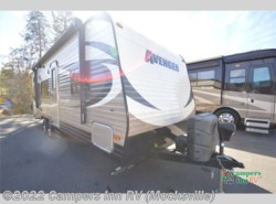 Used 2014 Prime Time Avenger 26BH available in Mocksville, North Carolina