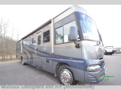 Used 2005 Winnebago Adventurer 38J ALL NEW FOR 2005 available in Mocksville, North Carolina