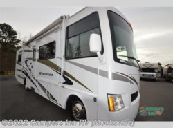 Used 2011  Thor Motor Coach Windsport 31D by Thor Motor Coach from Campers Inn RV in Mocksville, NC