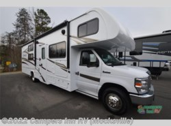 New 2016  Forest River Sunseeker 3170DS Ford by Forest River from Campers Inn RV in Mocksville, NC