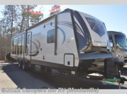 New 2016  Prime Time LaCrosse 327RES by Prime Time from Campers Inn RV in Mocksville, NC