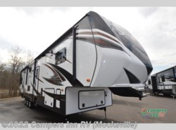New 2016 Prime Time Spartan 1240X available in Mocksville, North Carolina