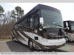 New 2016 Tiffin Allegro Bus 45OP available in Mocksville, North Carolina
