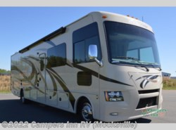 Used 2016  Thor  Windsport 34J by Thor from Campers Inn RV in Mocksville, NC