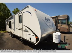 Used 2014 Coachmen Apex 279RLSS available in Mocksville, North Carolina