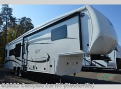Used 2015  Excel  Excel 34IKE LIMITED by Excel from Campers Inn RV in Mocksville, NC