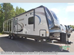 New 2017  Prime Time LaCrosse 328RES by Prime Time from Campers Inn RV in Mocksville, NC