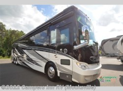 New 2017  Tiffin Allegro Bus 45 OPP by Tiffin from Campers Inn RV in Mocksville, NC