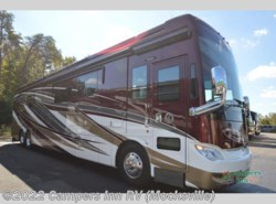 New 2017  Tiffin Allegro Bus 45 OP by Tiffin from Campers Inn RV in Mocksville, NC