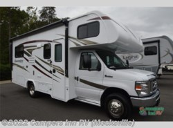 New 2016  Forest River Sunseeker 2290S Ford by Forest River from Campers Inn RV in Mocksville, NC