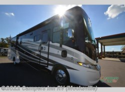 New 2017 Tiffin Allegro 36 LA available in Mocksville, North Carolina