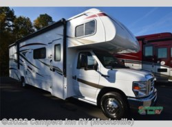 New 2016  Forest River Sunseeker 3010DS Ford by Forest River from Campers Inn RV in Mocksville, NC
